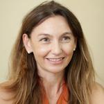 Cristina Vicens
